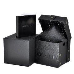 pudełko do zegarka Diesel • ONE ZERO • Modne zegarki i biżuteria • Autoryzowany sklep