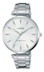 zegarek Lorus RG245PX9 • ONE ZERO • Modne zegarki i biżuteria • Autoryzowany sklep