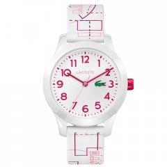zegarek Lacoste L1212 Kids