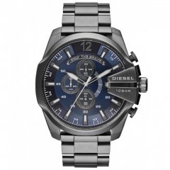 zegarek Diesel DZ4329 - ONE ZERO Autoryzowany Sklep z zegarkami i biżuterią