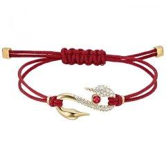 bransoletka Swarovski 5508530 • ONE ZERO • Modne zegarki i biżuteria • Autoryzowany sklep