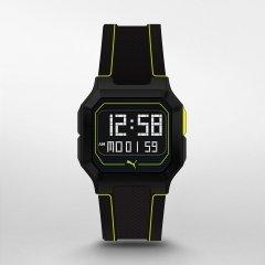 zegarek Puma REMIX