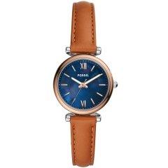 zegarek Fossil CARLIE MINI