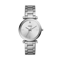 zegarek Fossil CARLIE