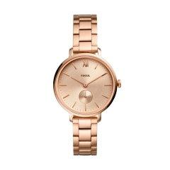 zegarek Fossil KALYA