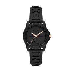 zegarek Armani Exchange LADY BANKS