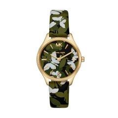 zegarek Michael Kors LEXINGTON