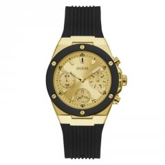 zegarek Guess Athena