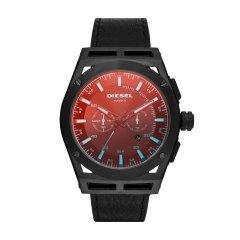 zegarek Diesel TIMEFRAME