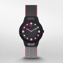 zegarek Puma RESET V1