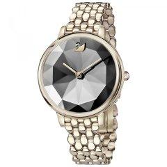 zegarek Swarovski Crystal Lake