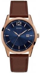 zegarek Guess Perry