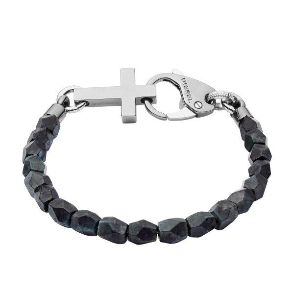 bransoletka Diesel DX1161060 • ONE ZERO • Modne zegarki i biżuteria • Autoryzowany sklep