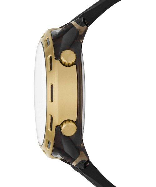 zegarek Diesel DZ1901 • ONE ZERO • Modne zegarki i biżuteria • Autoryzowany sklep