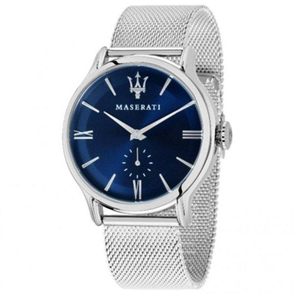 zegarek Maserati R8853118006 • ONE ZERO • Modne zegarki i biżuteria • Autoryzowany sklep