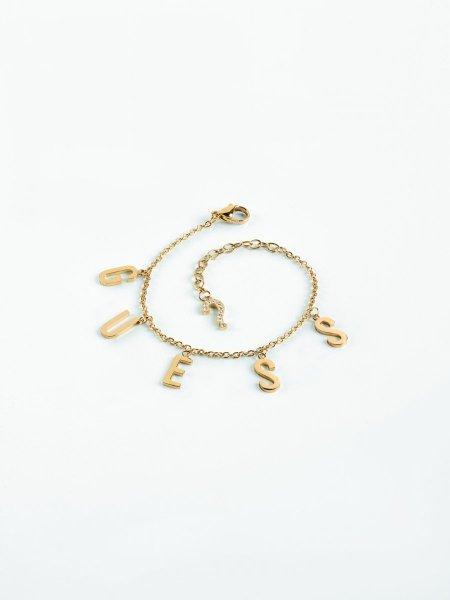 bransoletka Guess UBB20003 • ONE ZERO • Modne zegarki i biżuteria • Autoryzowany sklep