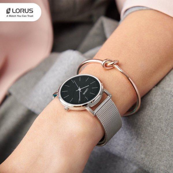 zegarek Lorus RG207QX9 • ONE ZERO • Modne zegarki i biżuteria • Autoryzowany sklep