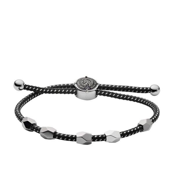 bransoletka Diesel DX1139040 • ONE ZERO • Modne zegarki i biżuteria • Autoryzowany sklep