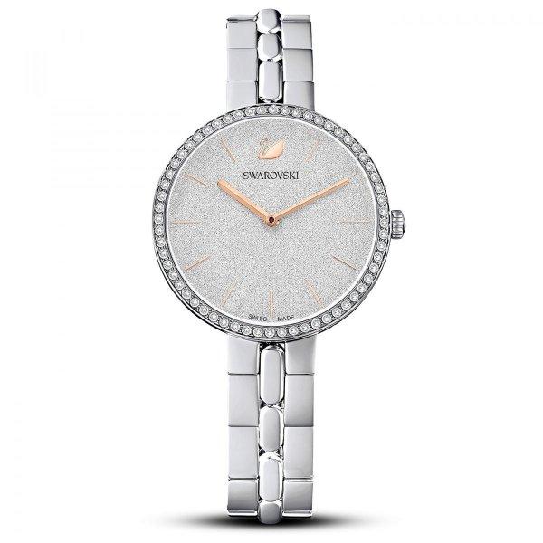 zegarek Swarovski 5517807 • ONE ZERO • Modne zegarki i biżuteria • Autoryzowany sklep