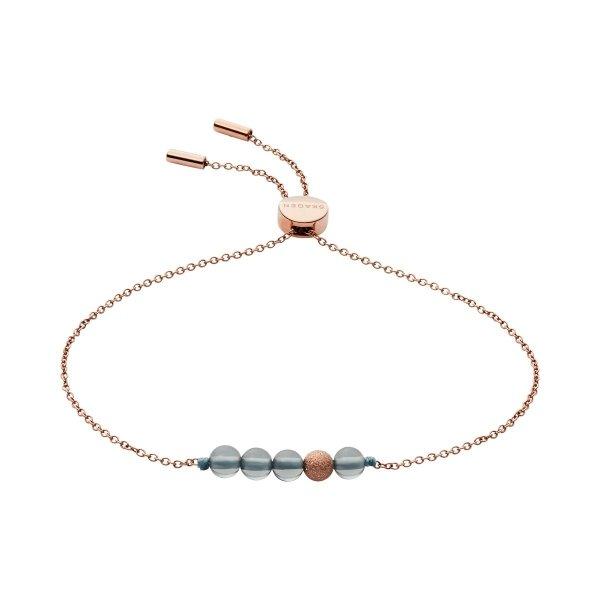 bransoletka Skagen SKJ1133791 • ONE ZERO • Modne zegarki i biżuteria • Autoryzowany sklep