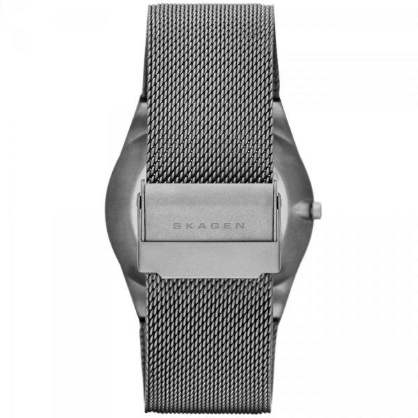 zegarek Skagen SKW6078 - ONE ZERO Autoryzowany Sklep z zegarkami i biżuterią