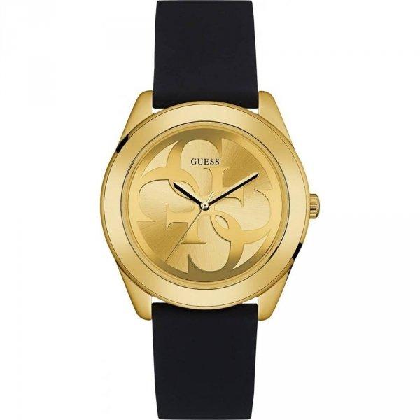 zegarek Guess GW0004L1 • ONE ZERO • Modne zegarki i biżuteria • Autoryzowany sklep