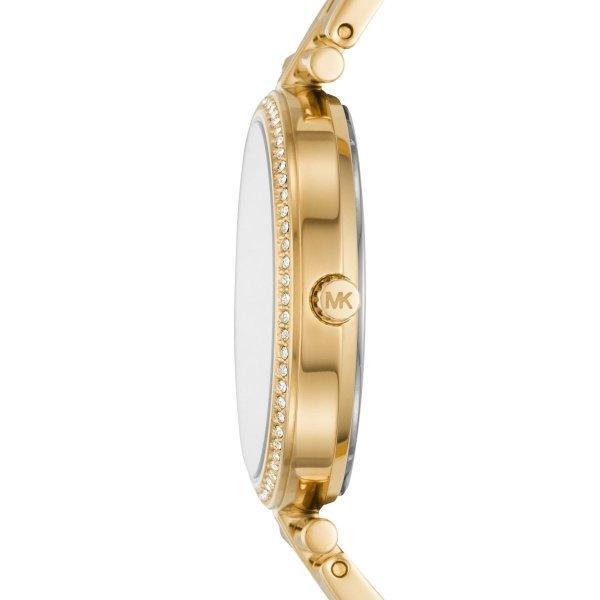 zegarek Michael Kors MK3903 - ONE ZERO Autoryzowany Sklep z zegarkami i biżuterią