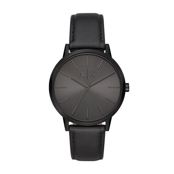 zegarek Armani Exchange AX2705 • ONE ZERO • Modne zegarki i biżuteria • Autoryzowany sklep