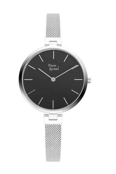 zegarek Pierre Ricaud P22061.5114Q • ONE ZERO • Modne zegarki i biżuteria • Autoryzowany sklep