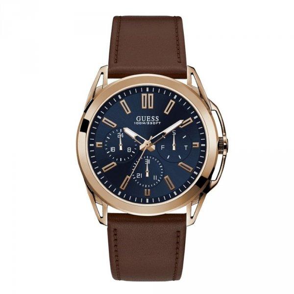 zegarek Guess W1217G2 • ONE ZERO • Modne zegarki i biżuteria • Autoryzowany sklep