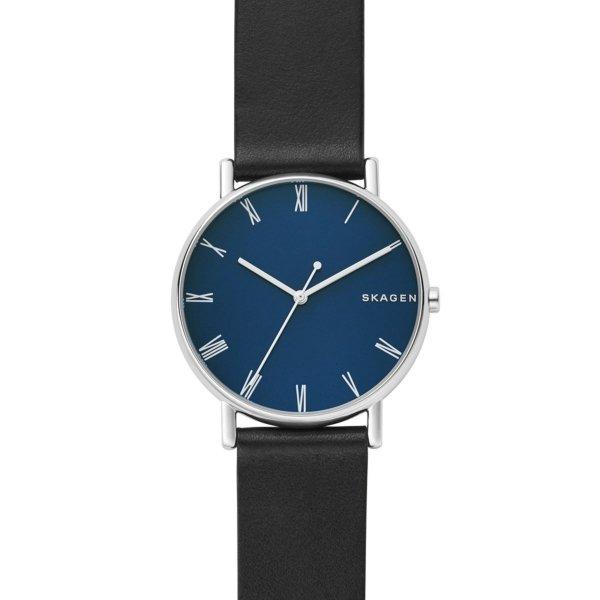 zegarek Skagen SKW6434 - ONE ZERO Autoryzowany Sklep z zegarkami i biżuterią