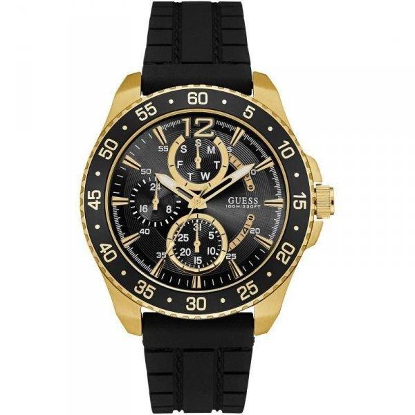 zegarek Guess W0798G3 • ONE ZERO • Modne zegarki i biżuteria • Autoryzowany sklep