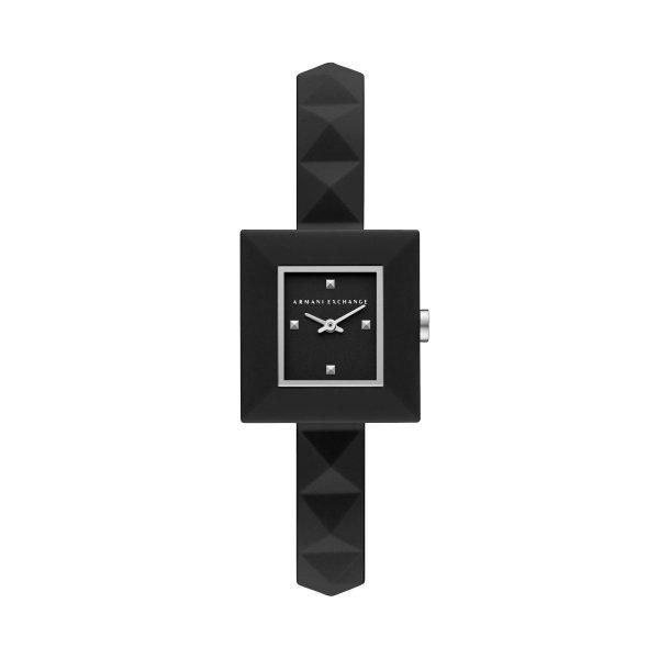 zegarek Armani Exchange AX4400 • ONE ZERO • Modne zegarki i biżuteria • Autoryzowany sklep