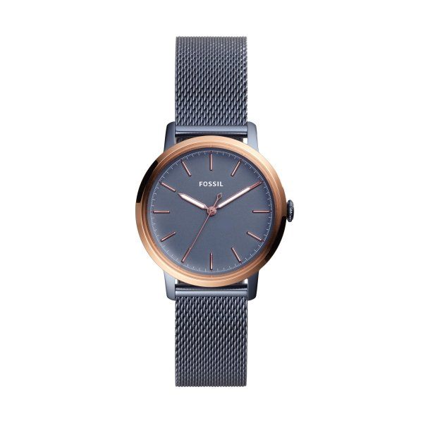 zegarek Fossil ES4312 - ONE ZERO Autoryzowany Sklep z zegarkami i biżuterią
