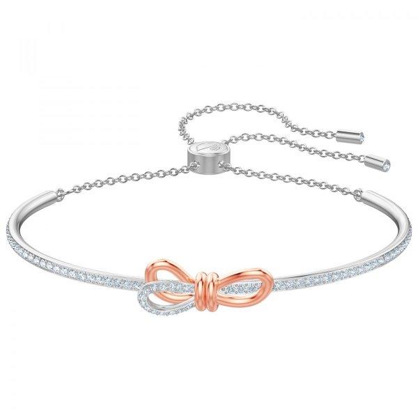 bransoletka Swarovski 5447079 • ONE ZERO • Modne zegarki i biżuteria • Autoryzowany sklep
