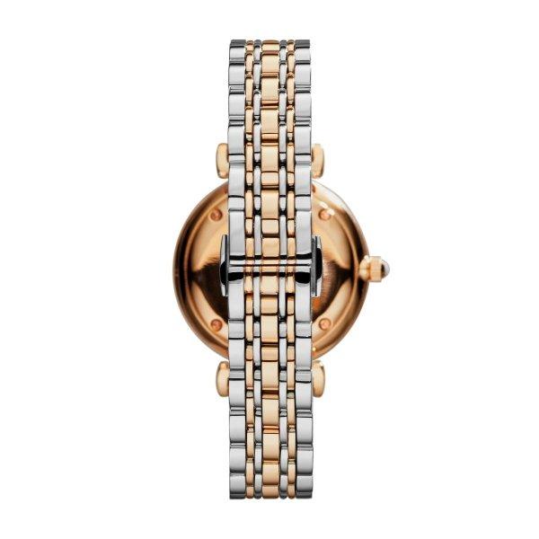 zegarek Emporio Armani AR1840 • ONE ZERO • Modne zegarki i biżuteria • Autoryzowany sklep