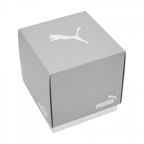 pudełko do zegarka Puma • ONE ZERO • Modne zegarki i biżuteria • Autoryzowany sklep