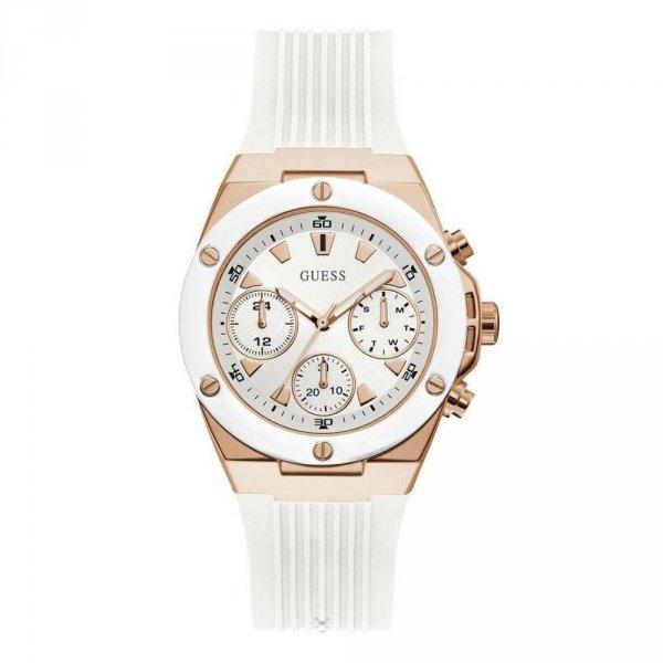 zegarek Guess GW0030L3 • ONE ZERO • Modne zegarki i biżuteria • Autoryzowany sklep