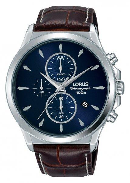 zegarek Lorus RM397EX8 • ONE ZERO • Modne zegarki i biżuteria • Autoryzowany sklep