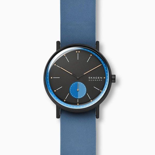 zegarek Skagen SKW6539 - ONE ZERO Autoryzowany Sklep z zegarkami i biżuterią