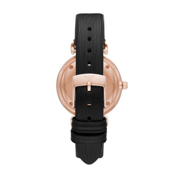 zegarek Emporio Armani AR11295 - ONE ZERO Autoryzowany Sklep z zegarkami i biżuterią