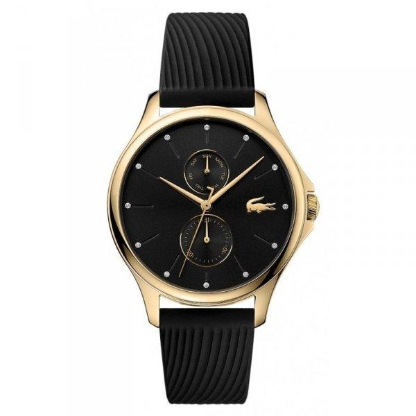 zegarek Lacoste  2001052 - ONE ZERO Autoryzowany Sklep z zegarkami i biżuterią