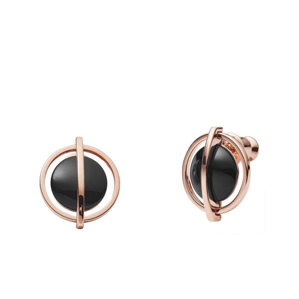 kolczyki Skagen SKJ1146791 • ONE ZERO • Modne zegarki i biżuteria • Autoryzowany sklep