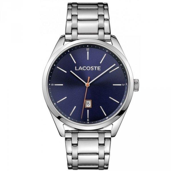 zegarek Lacoste 2010912 • ONE ZERO • Modne zegarki i biżuteria • Autoryzowany sklep