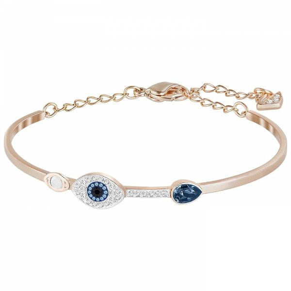 bransoletka Swarovski 5171991 • ONE ZERO • Modne zegarki i biżuteria • Autoryzowany sklep