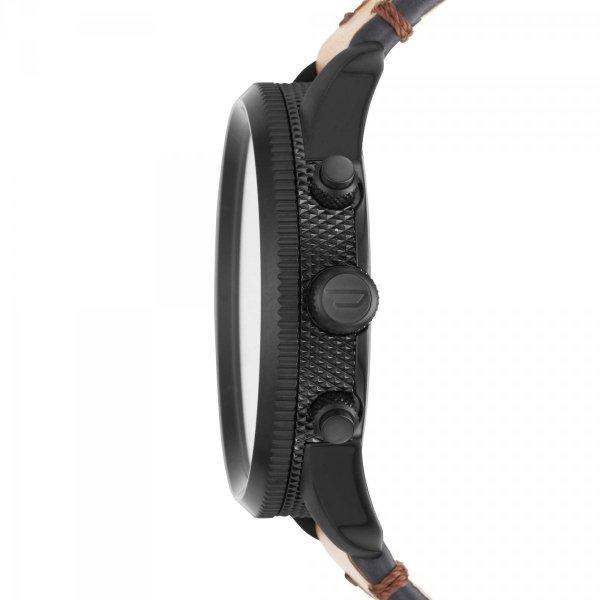 zegarek Diesel DZ4468 • ONE ZERO | Time For Fashion