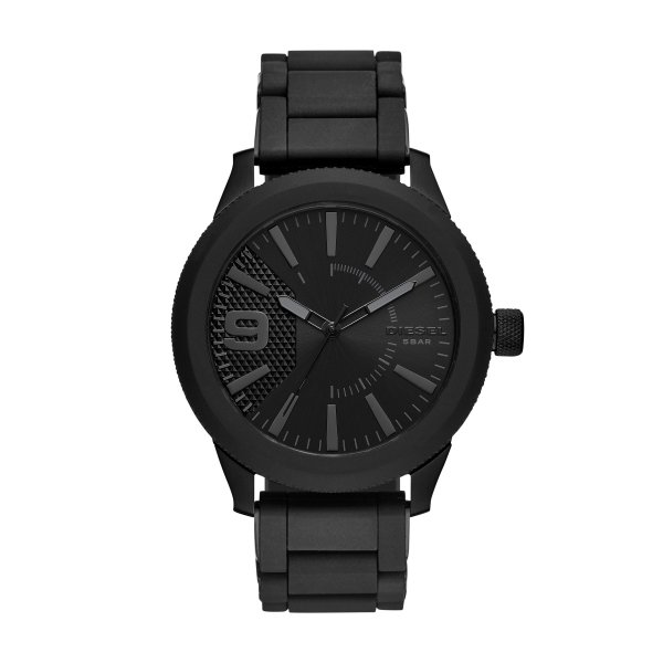 zegarek Diesel DZ1873 • ONE ZERO • Modne zegarki i biżuteria • Autoryzowany sklep