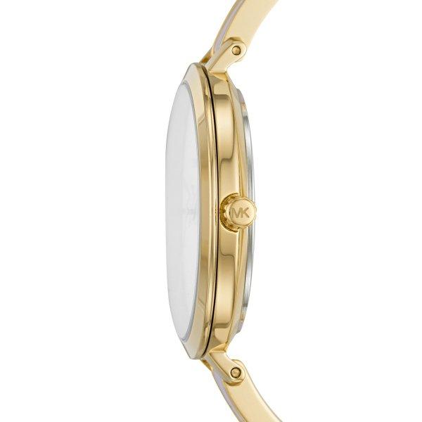 zegarek Michael Kors MK4339 • ONE ZERO • Modne zegarki i biżuteria • Autoryzowany sklep