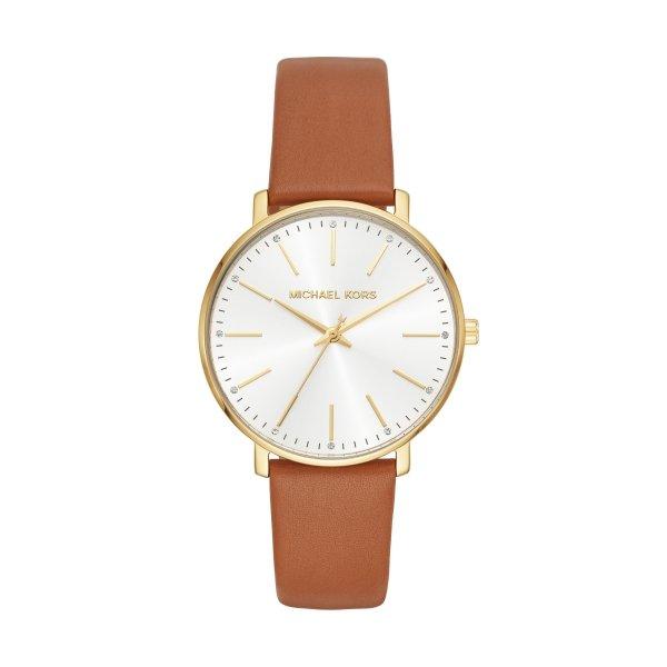 zegarek Michael Kors MK2740 - ONE ZERO Autoryzowany Sklep z zegarkami i biżuterią