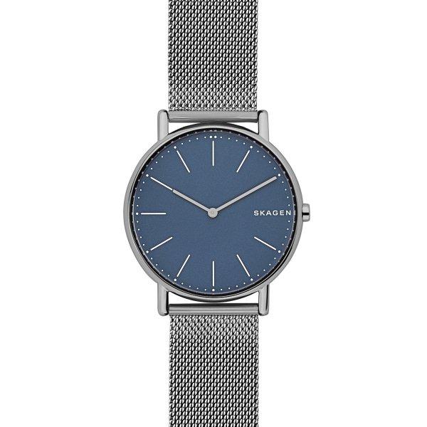 zegarek Skagen SKW6420 - ONE ZERO Autoryzowany Sklep z zegarkami i biżuterią